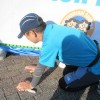 第27回青島太平洋マラソン2013に申し込みました