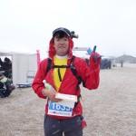 第1回 みまたん霧島パノラマまらそん完走しました!