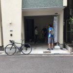 大阪城近くで自転車をレンタルするなら、グローバルウィールズがおすすめです。